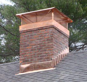 chimney-caps-repair