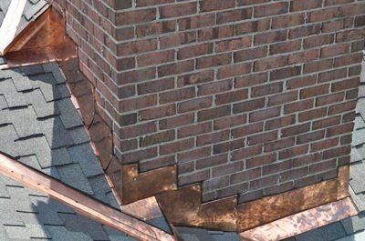 chimney-flashing-suffolk-county-ny