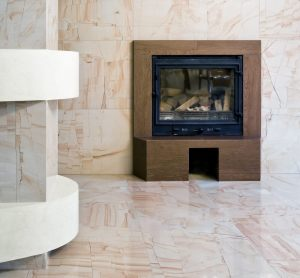 Prefabricated Fireplace Installation and Repairs - Westchester County NY - Alpine Chimney Sweeps