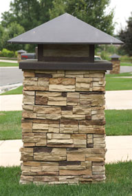 Flagstone Denver Flagstone Patios Flagstone retaining walls