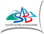 BOUCHERIE SAB