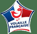logo volaille