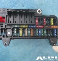 fuse box location bmw 745 bmw blower motor location wiring fuse box diagram 2003 bmw 745li [ 1600 x 1200 Pixel ]