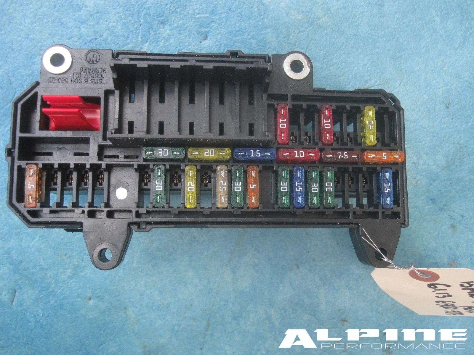 hight resolution of fuse box location bmw 745 bmw blower motor location wiring fuse box diagram 2003 bmw 745li