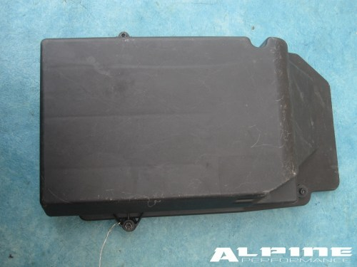 small resolution of mercedes benz s550 cl550 left case housing fuse box cover w221 w216 40 00 1 in stock