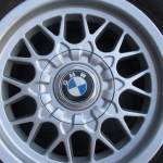 Bmw Rims For Sale Top Car Release 2020
