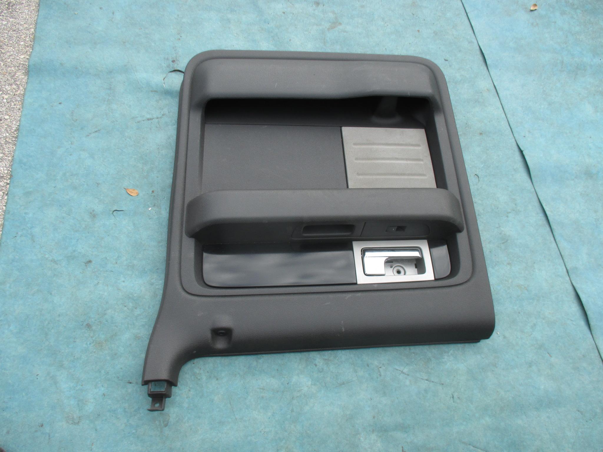 Wiring Harness For 19842007 Toyota Lexus Scion Vehicles Oem Radio