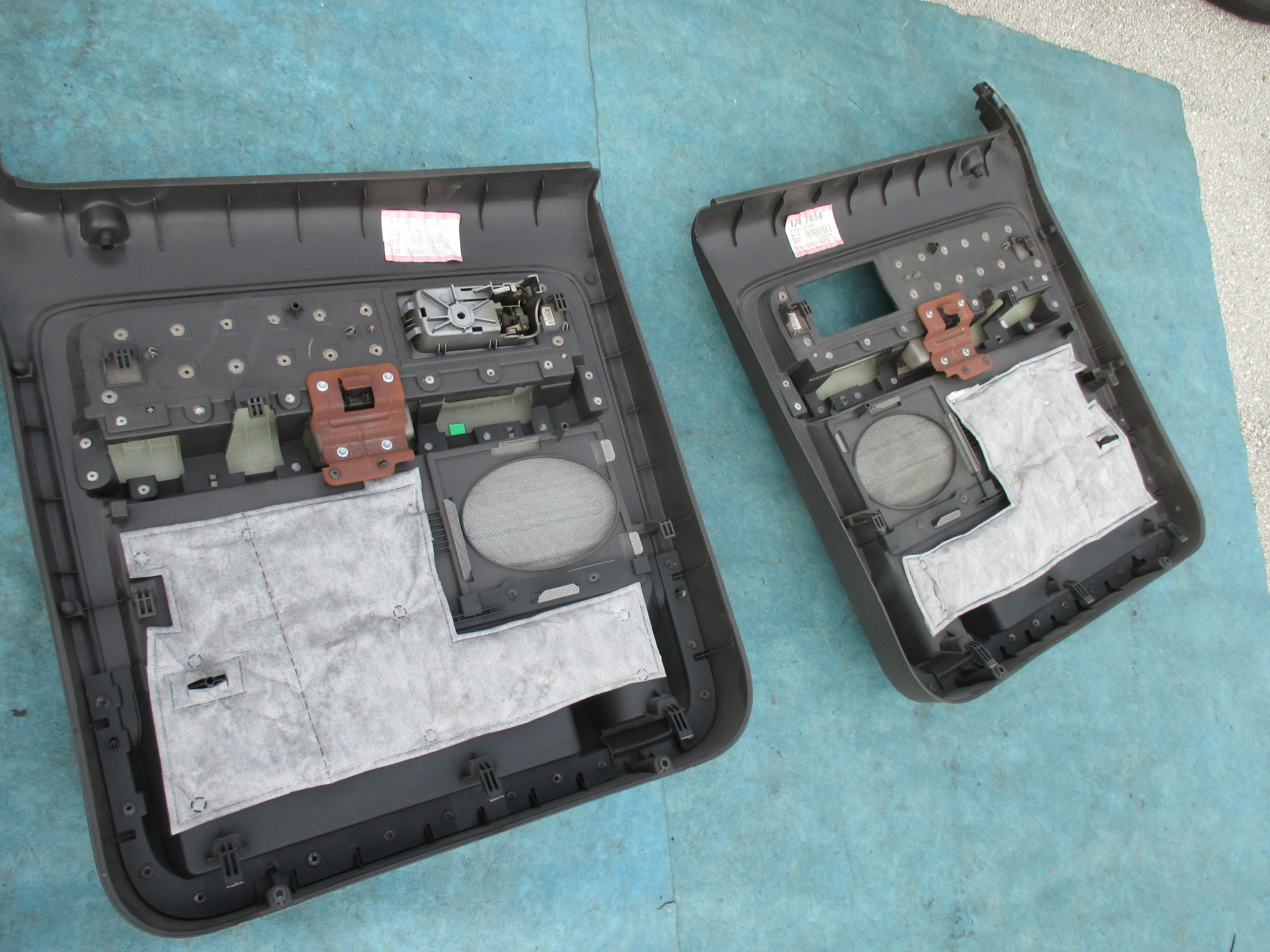 Details About Ford F150 Fog Light Wiring Harness 2010 2011 2012 2013