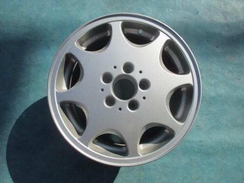 small resolution of 16 aftermarket mercedes benz e s class e300 e320 e430 s320 s420 s500 sel wheel rim