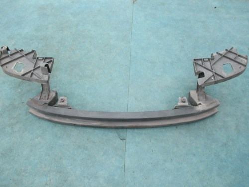 small resolution of cadillac escalade chevrolet tahoe gmc yukon front bumper