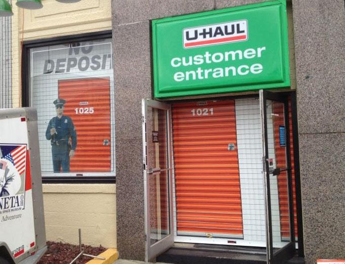rolling door WT horizontal doors & Coiling Doors Metal Doors Horizontal Doors - Warehouse Doors ... Pezcame.Com