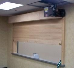 wood-shutter4