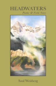 Headwaters_Cover_Page_001