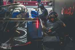 24 Heures du Mans Alpine Type-01 9