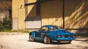 Alpine A110 1860 group 4 21