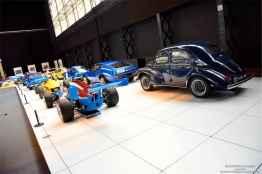 Autoworld 2016 Alpine Story 191