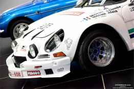 Autoworld 2016 Alpine Story 250