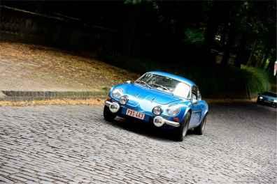Autoworld 2016 Alpine Story 274