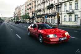alpine-gta-v6-turbo-1987-auction-ardor-2