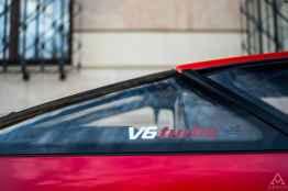 alpine-gta-v6-turbo-1987-auction-ardor-35