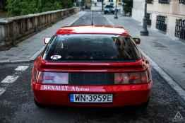 alpine-gta-v6-turbo-1987-auction-ardor-6