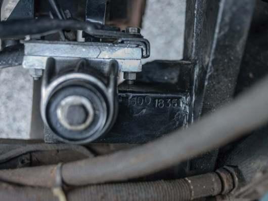 1/100, f 2, iso800 with a {lens type} at 35 mm on a Canon EOS-1Ds Mark III. Photo: Cymon Taylor