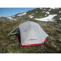Msr Hubba Hubba Nx 2p Tent & MSR Mutha Hubba NX 3-Person ...