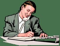 wordpress 82