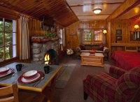 One Room Cabin Plans | Joy Studio Design Gallery - Best Design