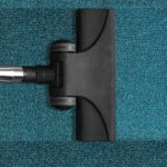 Guide To Buying The Best Carpet Cleaner In 2017