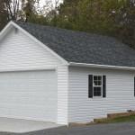 Various Services To Get From Garage Door Experts