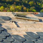 5 Benefits Of Installing A New Roof