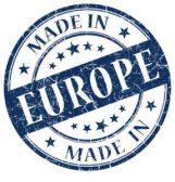 AlpinTec - Κάλτες - made in Europe