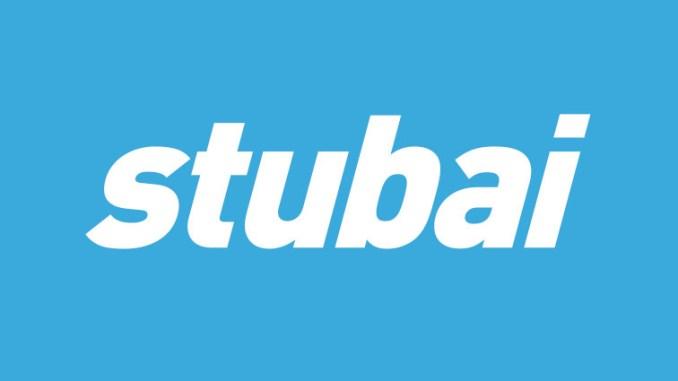 Logo Stubaital