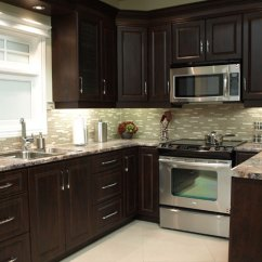 Custom Kitchen Cabinets Online Cabinet Suppliers Montreal Renovations And ...