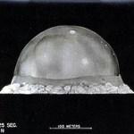 La Primera Guerra Atómica