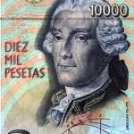 Jorge Juan, Antonio de Ulloa y la medición del mundo (I)