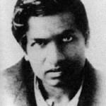 Ramanujan y el número 1.729