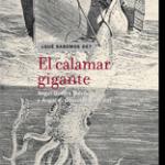 [Libro] El calamar gigante