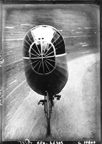 bici_torpedo_1