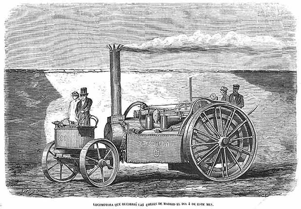 locomovil_castilla_1861
