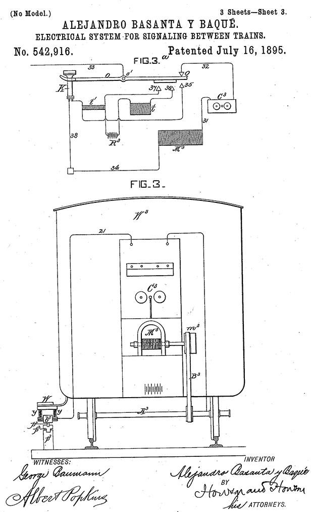 patente_basante