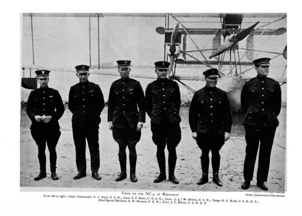 tripulacion_curtiss_1919