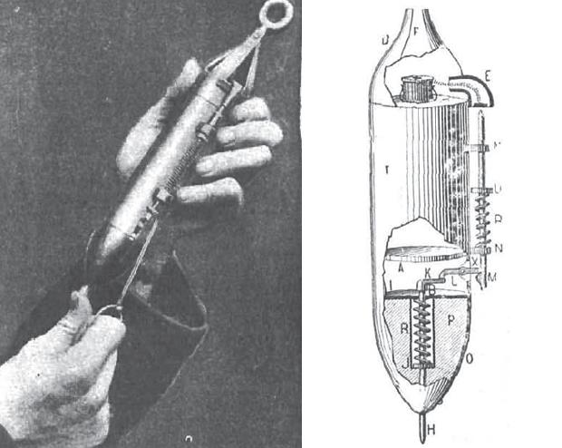 aerotubo_tecob_1914
