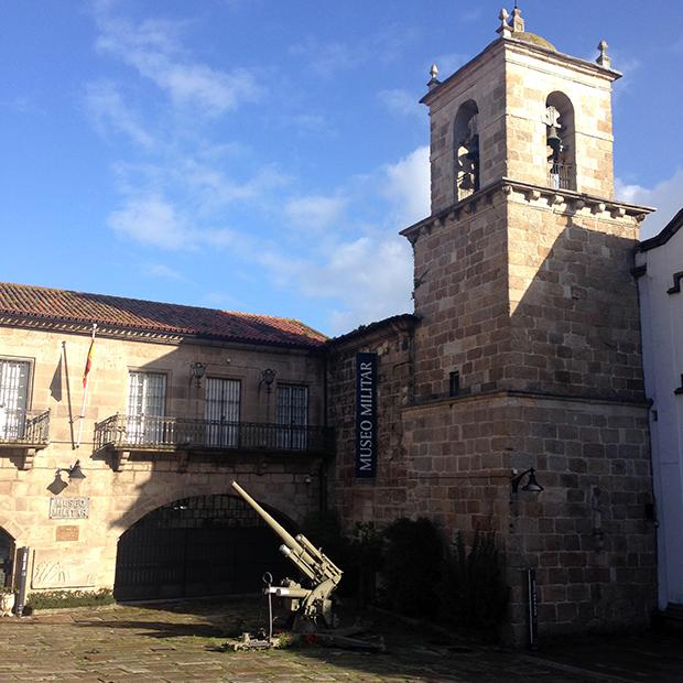 museo_militar_coruna