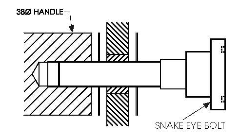 Garage Door Shut Light Door Wiring Diagram ~ Odicis