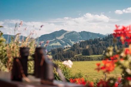 Alps Selection – Vitalhotel Die Mittelburg