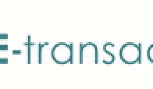 logo-montgenevre-blancfondnoir