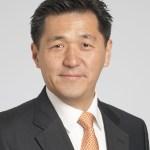ALPS Speaker – Kwon