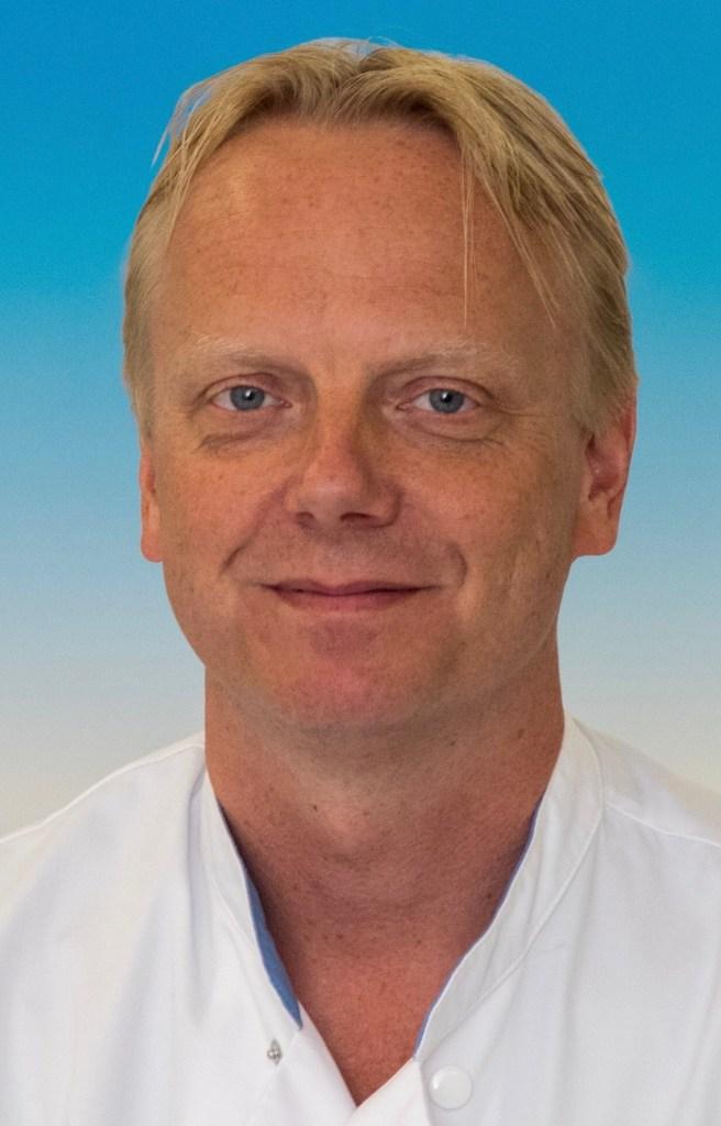 Meijerink, Martijn